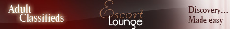 EscortLounge.net