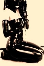 Shemale Domination Dominatrix TS Mistress, Queensway, Bayswater, w2 London Escort