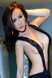 JUBILEE, Bayswater, W2 London Escort