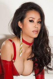 Julie, High street kensington London Escort