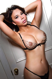 Honey, Mayfair, Green Park  London Escort