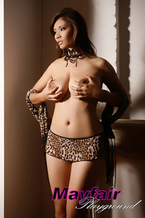 Michelle,  London Escort