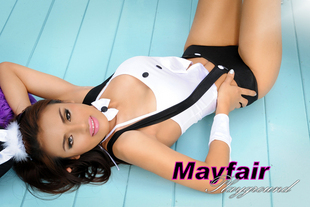 Nicha,  London Escort