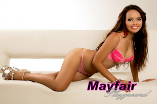 Yasako,  London Escort