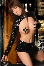 Alexy, Notting Hill London Escort from Mayfairplayground London Escort Agency