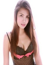 LIZA, Notting Hill London Escort from Mayfairplayground London Escort Agency