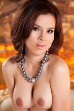 Vicky, Notting Hill London Escort from Mayfairplayground London Escort Agency