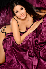Aki, Notting Hill London Escort from Mayfairplayground London Escort Agency