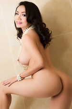 Perla, Mayfair, Green Park  London Escort from Mayfairplayground London Escort Agency
